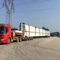 上海大件物流公司,上海大件貨運公司,上海大件運輸公司給力